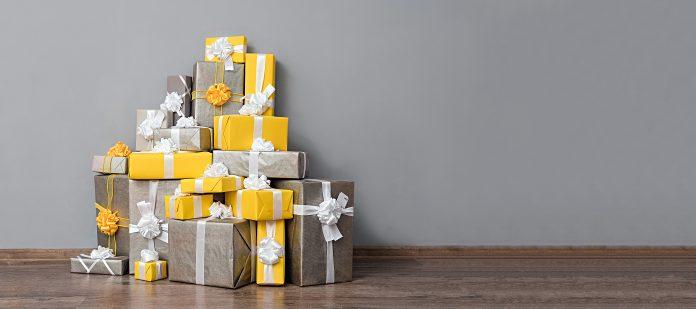 cadeau-insolite