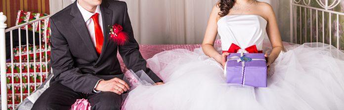 cadeau-pour-mariage