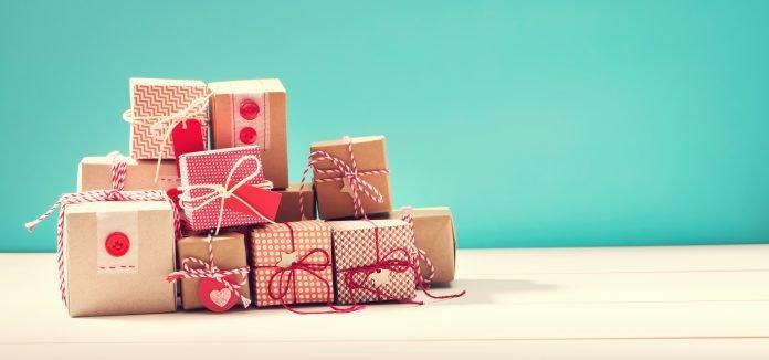 cadeau-petit-budget