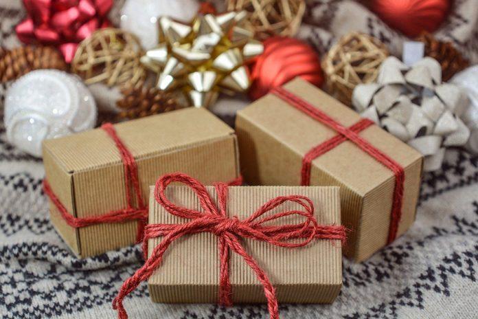 cadeau-offrir-noël