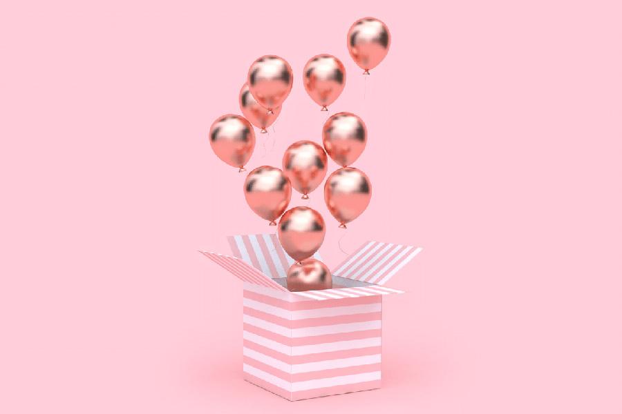 ballons-helium
