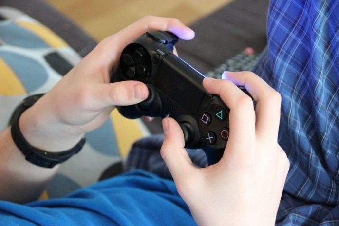 Jeux vidéo: des idées cadeaux pour enfant