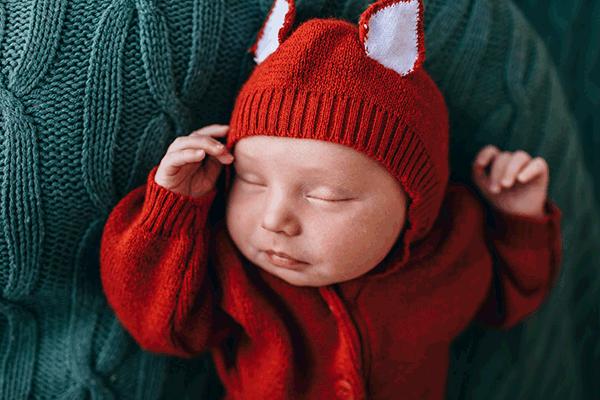 5-cadeaux-de-naissance-originaux-pour-un-bébé