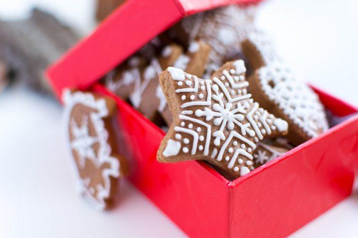 Pourquoi offrir des présents à ses collaborateurs à Noël