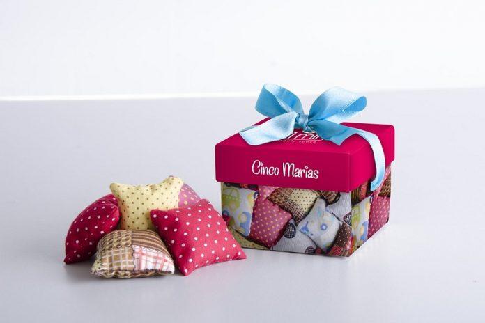 Comment rendre votre cadeau de naissance encore plus spéciale _